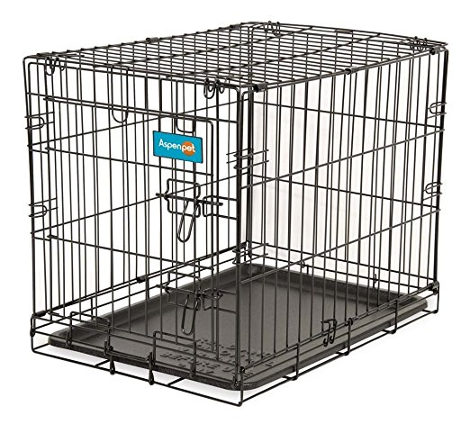 How to Build a Dog Crate How to Build a Dog Crate new pictures