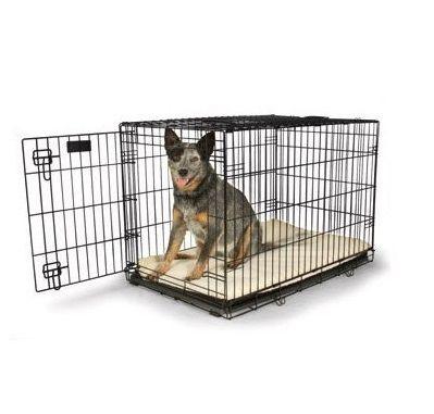 Petco Classic Dog Crate