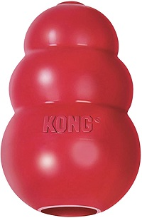 Kong Dog Chew Toy
